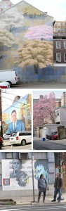 philly murals