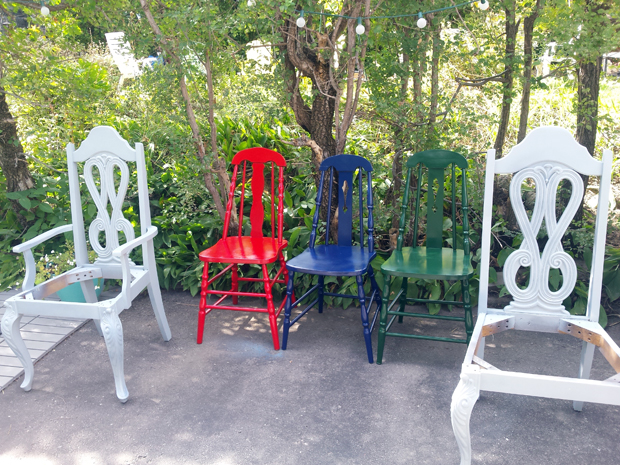 hoot furnishings chairs