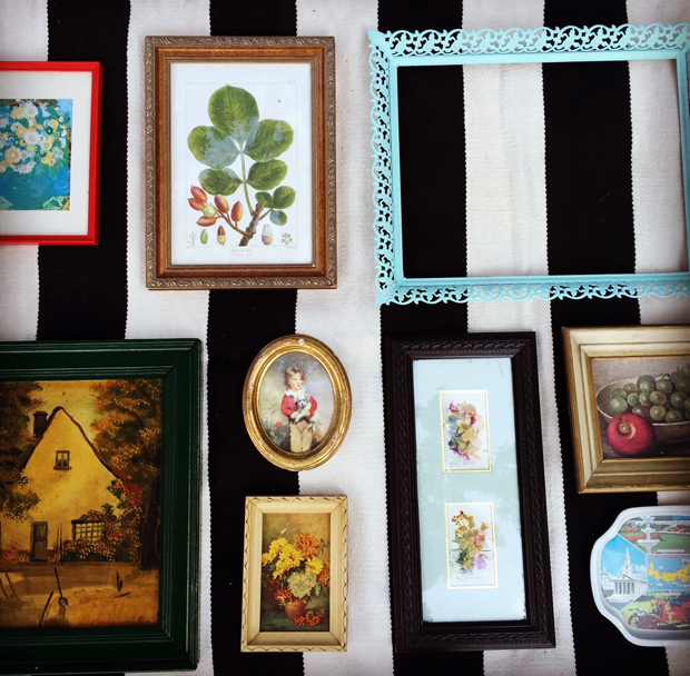 hoot furnishings frames