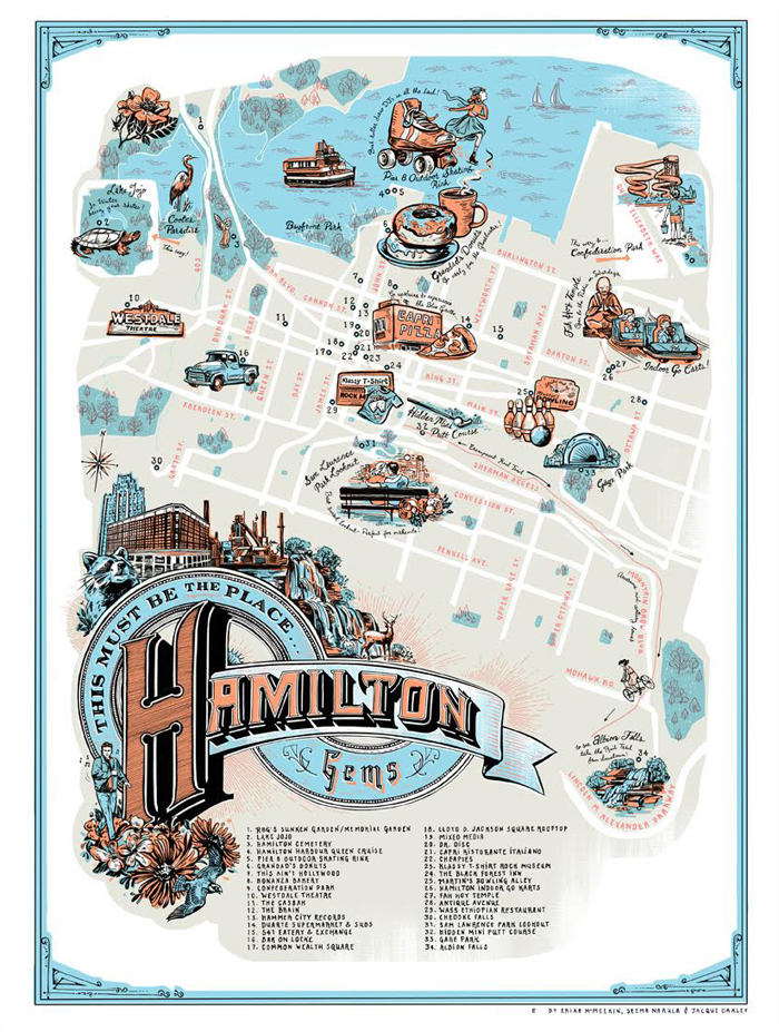 this-must-be-the-place-hamilton-gems-map