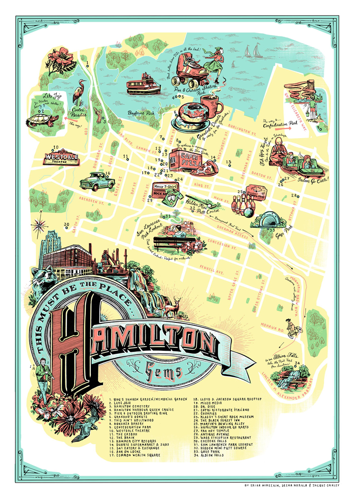 this-must-be-the-place-hamilton-gems-map2